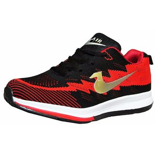 MAX AIR SPORTS RUNNING SHOES FOR WOMENS