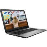 HP Notebook - 15-ay513tx/Core i3-6006U/8GB  / 1TB HDD/39.6 cm 15.6/AMD Radeon R5 M430 2GB/dos