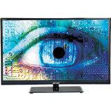 Arise 32 inch Full HD LED TV