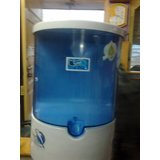 Water Purifier-INDOMA AUTOMATIC STORAGE WATER PURIFIER