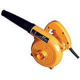 Electric Air Blower Portable Blower Cleaner