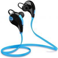 Shutterbugs Bluetooth sports stereo headset