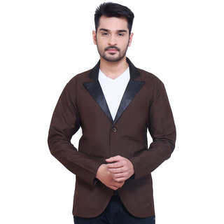 33679a352 Men Suits   Blazers Price List in India 30 May 2019