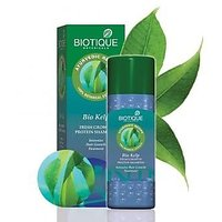 Biotique Kelp Therapeutic Shampoo 210ml
