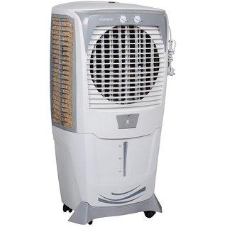 Crompton Ozone ACGC-DAC881 88L Air Cooler