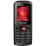 Reliance Haier C380 CDMA Mobile