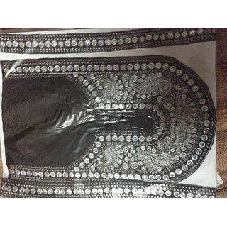Designer Neck Patch  For Dresses And Ladies Suit