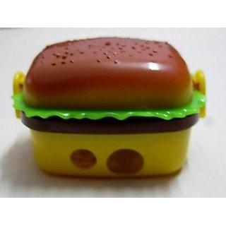 Burger Sharpener  Eraser