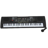J H Traders Electronic Piano for kids