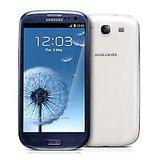 Imported Samsung Galaxy S3 I 535 Verizon CDMA / GSM Slot Phone+ 1Yr Sellers Warnty
