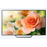 Sony Bravia KDL 48W650D 122cm(48 inches) Full HD LED Smart TV (with 1 year Widecare warranty)