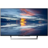 SONY Bravia KDL 49W750D 124.5cm(49 iches) Full HD Smart LED TV (with 1 year Widecare warranty)