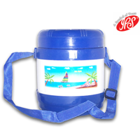 IPS Thermal Lunch Box