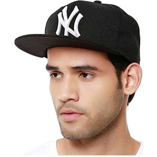 Ny hiphop cap for boys and girls