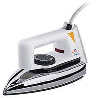 Bajaj Popular Plus Iron
