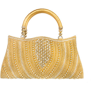 Women Clutches Price List in India 27 March 2019  53af96c769b81
