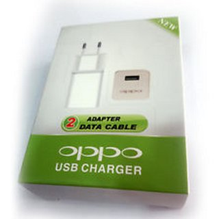 OPPO Charger 2A For Oppo F1 F1s Wall Charger