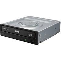 Lg dvd writer - Internal Optical drive