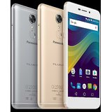 Panasonic Eluga Pulse X (3GB/16GB)