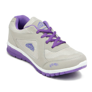 Women Butterfly Range of Running Shoes