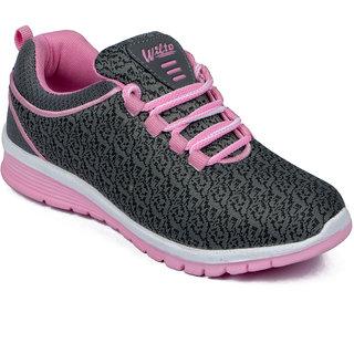 Women Butterfly Range of Running Shoes