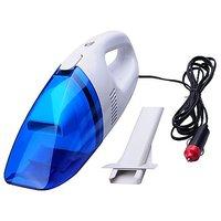 High Pressure 12 Volt Car Vacuum Cleaner