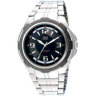 Q&Q analog watch-Q Series-Q252N405Y
