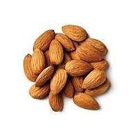 Best Quality American Almond (Badam) 200 Gms