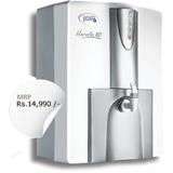 HUL Pureit Marvella RO Water Purifier