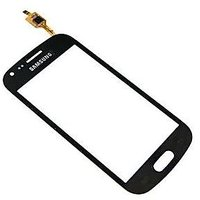 Touch Screen  For Samsung Galaxy Grand Duos I9082/i9080 Black