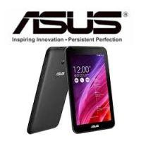 Asus Fonepad 7 (FE170CG), Dual Sim Tablet, Voice Calling, 3G, 4GB, HDwhite Color
