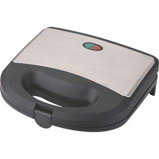 Quba S26A Grill Toast
