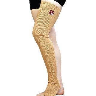 VitanePerfekt Varicose Vein instockings(Pair) Extra Large(XL)/Legs/Ache/Pain