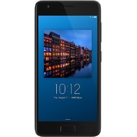 Lenovo Z2 Plus ( 4GB/ 64GB / 3500 mah Battery)