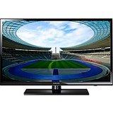 "Samsung LED 32EH4003  32"" HD LED Television"
