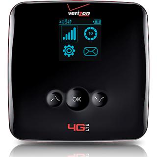 ZTE 890L CDMA GSM LTE WIFI MODEM TATA RELIANCE MTS SIM HOTSPOT