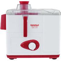 Maharaja Whiteline Super Juice Extractor