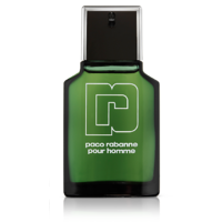 Paco Rabanne Pour Homme Perfume Men 100ml  Rs.1900 Less Discount Rs 500 Rs.1400