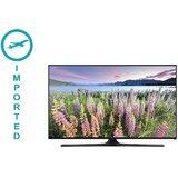 Samsung 40J5100 101cm(40 inches) Full HD LED TV (with 1 year eShield Warranty)