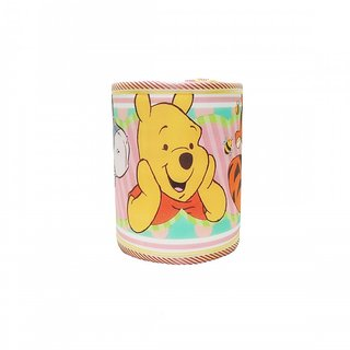 6th Dimensions Disney Winnie The Pooh Stool