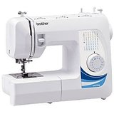 Brother Sewing Machine With 27 Inbuilt Stich (GS 2700)