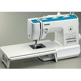 Brother Automatic Sewing Machine With 37 Stitch Pettern (XT 37)