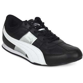 102fcacf3fa019 Puma Esito II Ind Mens Sports Shoes available at ShopClues for Rs.1299