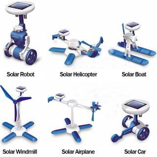 [Image: 85531_6-in-1-Solar-Powered-DIY-Robot-Toy...7988e0.jpg]