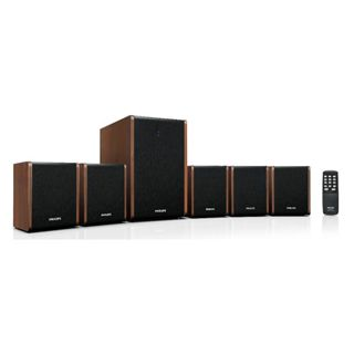 [Image: Philips_DSP45E_5.1_Channel_Speakers.jpg]