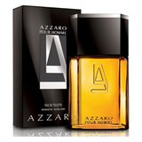 Azzaro Pour Homme Man EDT spray Perfume 100ml TD-4295