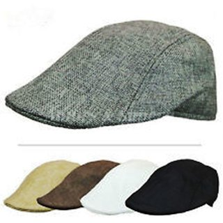 fashionable Golf Cap For Men and woman(set of 2qty )