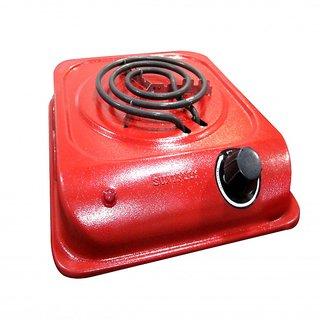 Suntreck Mini Hotplate (1200 W)