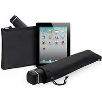 Logitech Tablet Speaker IPad / Tablet