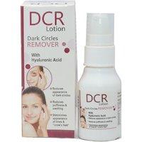 DCR Dark Circles Remover Lotion - 30ml